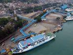 pelabuhan-merak-banten_20201019_171726.jpg