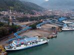 pelabuhan-merak-banten_20201019_171729.jpg