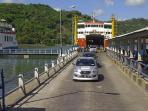 pelabuhan-padang-bai_20150714_070333.jpg
