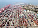 pelabuhan-shanghai1.jpg