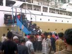 pelabuhan-soekarno-hatta-makassar-siap-hadapi-mudik_20160610_163238.jpg