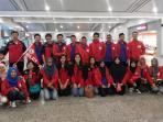 pelajar-indonesia-ketika-diantar-blci_20151105_073732.jpg