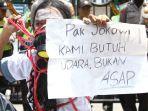 pelajar-islam-indonesia-unjuk-rasa-di-gedung-sate_20191003_191744.jpg