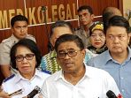 pelaksana-tugas-gubernur-dki-jakarta-sumarsono_20170102_161614.jpg