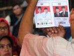 pelaksanaan-pemilu-2019-di-tps-16-bandung_20190418_065643.jpg