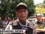 pelaku-bom-bakar-kantor-kelurahan-arjuna_20170227_125023.jpg