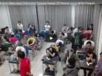 pelaku-kejahatan-siber-asal-china-dan-taiwan-hanya-20-persen-yang-miliki-paspor_20170731_175703.jpg
