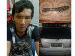 pelaku-pembunuhan-ibu-dan-anak-di-tapung_20181026_090738.jpg