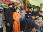 Kasus Pembunuhan Pedagang Wanita di Denpasar Terungkap, Korban Tak Bayar Utang Rp 515 Ribu
