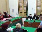 Meski Dituntut Hukuman Mati, Pelaku Pembunuhan Sadis yang Buang Jasad Korban ke Jurang Tak Ditahan