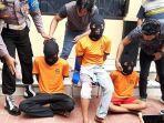 pelaku-pemerkosa-dan-pembunuhan-gadis-suku-baduy-ditangkap.jpg