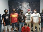 pelaku-penikaman-menggunakan-badik-aldi-18-diamankan-tim-crime-fighter-u.jpg