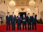 pelantikan-enam-menteri-baru-jokowi_20150812_174938.jpg