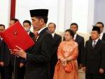 pelantikan-enam-menteri-baru_20150812_202615.jpg
