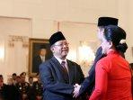pelantikan-enam-menteri-baru_20150812_203006.jpg
