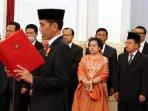 pelantikan-enam-menteri-baru_20150812_203241.jpg