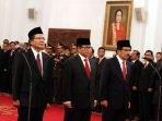 pelantikan-enam-menteri-baru_20150812_203448.jpg