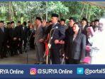 pelantikan-jombang_20170103_200957.jpg