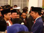 pelantikan-kabinet-indonesia-maju_20191023_195207.jpg