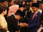 pelantikan-kabinet-indonesia-maju_20191023_200019.jpg
