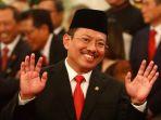 pelantikan-kabinet-indonesia-maju_20191023_200935.jpg