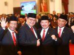 pelantikan-kabinet-indonesia-maju_20191023_201159.jpg