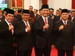 pelantikan-kabinet-indonesia-maju_20191023_201714.jpg