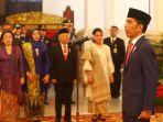 pelantikan-kabinet-indonesia-maju_20191023_202903.jpg
