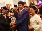 pelantikan-kabinet-indonesia-maju_20191023_203424.jpg