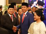 pelantikan-kabinet-indonesia-maju_20191023_203449.jpg