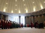 pelantikan-pejabat-peradilan-di-mahkamah-agung_20160324_171821.jpg