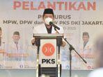 pelantikan-pengurus-dptw-pks-dki-jakarta-periode-2020-2025_20210214_195103.jpg