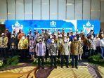 pelantikan-pengurus-kadin-indonesia-2021-2026.jpg