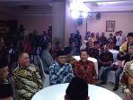pelantikan-pengurus-pimpinan-pusat-pp-pemuda-muhammadiyah.jpg