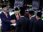 pelantikan-presiden-dan-wakil-presiden-periode-2019-2024_20191020_205321.jpg