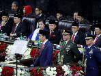 pelantikan-presiden-dan-wakil-presiden-periode-2019-2024_20191020_210330.jpg