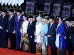 pelantikan-presiden-dan-wakil-presiden-periode-2019-2024_20191020_210609.jpg
