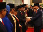 pelantikan-wakil-menteri-kabinet-indonesia-maju_20191025_191938.jpg