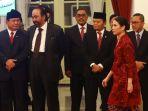 pelantikan-wakil-menteri-kabinet-indonesia-maju_20191025_193205.jpg