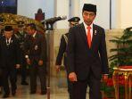 pelantikan-wakil-menteri-kabinet-indonesia-maju_20191025_193958.jpg