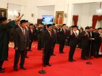 pelantikan-wakil-menteri-kabinet-indonesia-maju_20191025_200416.jpg