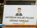 pelaporan-harta-tax-amnesty-rp-48-triliun_20170401_134002.jpg
