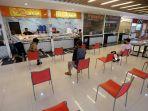 pelarangan-layanan-makan-di-tempat-selama-pengetatan-psbb_20200914_163022.jpg