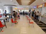 pelarangan-layanan-makan-di-tempat-selama-pengetatan-psbb_20200914_163236.jpg