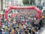 pelari-marathon_20181008_125243.jpg