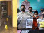 pelarian-pelaku-pembunuhan-pemuda-di-surabaya-bersembunyi-di-madura-istri-bantu-beri-informasi.jpg