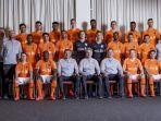 pelatih-belanda-ronald-koeman-anggap-jadwal-kualifikasi-euro-2020-aneh.jpg