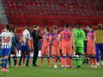 HASIL Liga Champions - Tuchel Riang Chelsea Menang dari Porto, Kepercayaan Diri The Blues Meningkat