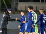PREDIKSI SKOR Chelsea vs Fulham: The Blues Pilih Fokus Kejar 4 Besar atau Semifinal Liga Champions?