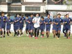 pelatih-fisik-persis-solo-di-liga-2-2021-roni-azani.jpg